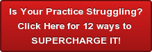 is-your-practice-strugglingbrclick-here-for-12-ways-to-brsupercharge-it