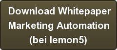 download-whitepaper-brmarketing-automation-brbei-lemon5
