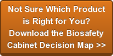 not-sure-which-productbris-right-for-youbrdownload-the-biosafetybrcabinet-decision-map