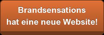 brandsensationsbrhat-eine-neue-website
