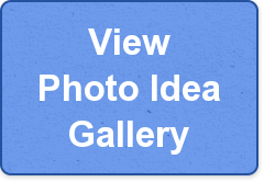 viewbrphoto-ideabrgallery
