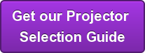 get-our-projector-brselection-guide