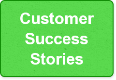 customerbrsuccessbrstories