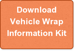 downloadbrvehicle-wrapbrinformation-kit