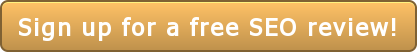 sign-up-for-a-free-seo-review