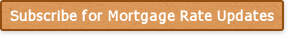 subscribe-for-mortgage-rate-updates