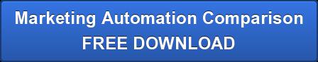 marketing-automation-comparisonbrfree-download