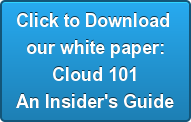 click-to-download-brour-white-paperbrcloud-101bran-insiders-guide