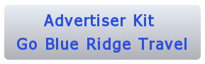 Advertiser Kit Go Blue Ridge Travel