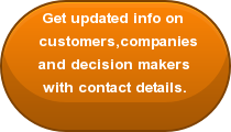 get-updated-info-on-brcustomerscompanies-brand-decision-makers-brwith-contact-details