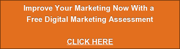 improve-your-marketing-now-with-a-brfree-digital-marketing-assessmentbrbruclick-hereu