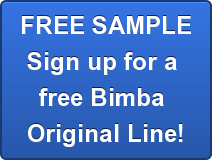 free-samplebrsign-up-for-a-brfree-bimba-broriginal-line
