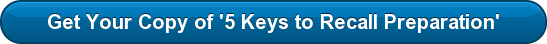 get-your-copy-of-5-keys-to-recall-preparation