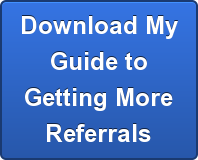 download-mybrguide-tobrgetting-morebrreferrals