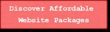 discover-affordable-brwebsite-packages