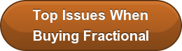 top-issues-whenbrbuying-fractional