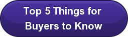 top-5-things-for-brbuyers-to-know