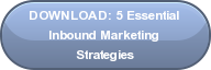 download-5-essential-brinbound-marketing-brstrategies