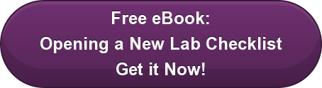 free-ebookbropening-a-new-lab-checklistbrget-it-now