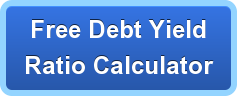 free-debt-yieldbrratio-calculator