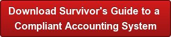 download-survivors-guide-to-a-brcompliant-accounting-system