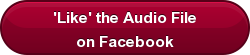 like-the-audio-filebr-on-facebook