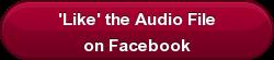 like-the-audio-filebr-on-facebook