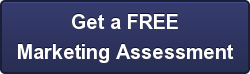 get-a-freebrmarketing-assessment