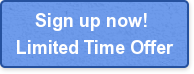 sign-up-now-brlimited-time-offer