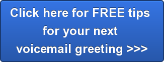 click-here-for-free-tips-brfor-your-next-brvoicemail-greeting