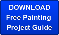 downloadbrfree-painting-brproject-guide