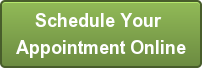schedule-your-brappointment-online