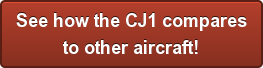 see-how-the-cj1-comparesbrto-other-aircraft