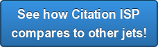 see-how-citation-ispbrcompares-to-other-jets