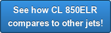 see-how-cl-850elrbrcompares-to-other-jets