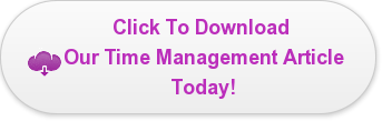 click-to-download-brour-time-management-articlebrtoday