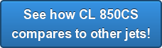 see-how-cl-850csbrcompares-to-other-jets