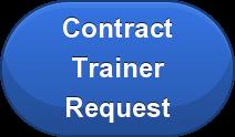 ContractTrainerRequest