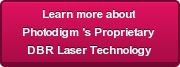 Learn more about Photodigm 's Proprietary DBR Laser Technology