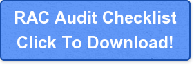RAC Audit ChecklistClick To Download!
