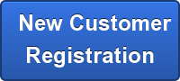new-customerbrregistration
