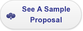 See A SampleProposal