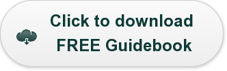 click-to-download-brfree-guidebook