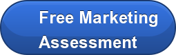 free-marketing-brassessment