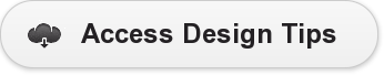 access-design-tips