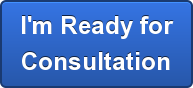 im-ready-forbrconsultation
