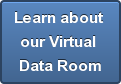 learn-about-brour-virtual-brdata-room