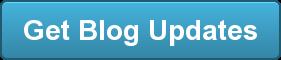get-blog-updates