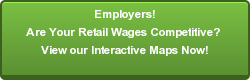 employersbrare-your-retail-wages-competitive-brview-our-interactive-maps-now