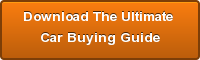 download-the-ultimate-brcar-buying-guide